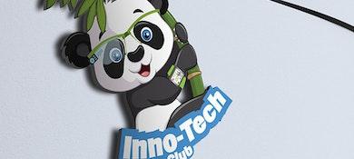 Inno Tech Club