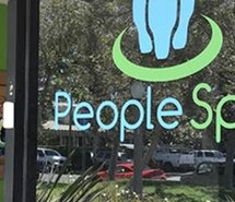 PeopleSpace profile image