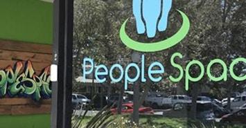 PeopleSpace profile image