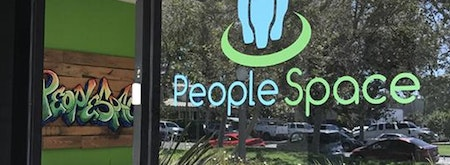 PeopleSpace