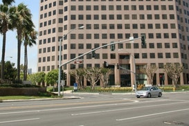 Premier - 2600 Michelson, Huntington Beach