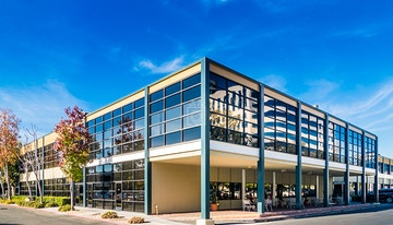 Premier - Airport Executive Suites image 1