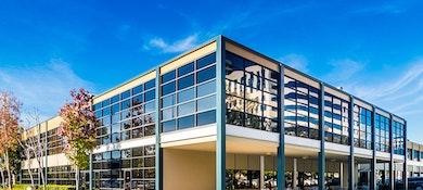 Premier - Airport Executive Suites