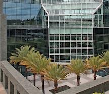 Premier - The Atrium profile image