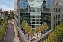 Premier - The Atrium, Irvine