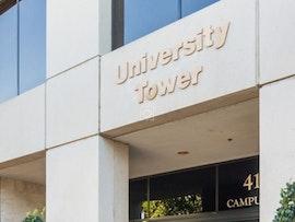 Premier - University Tower, Irvine