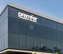Premier - Von Karman Corporate Center profile image