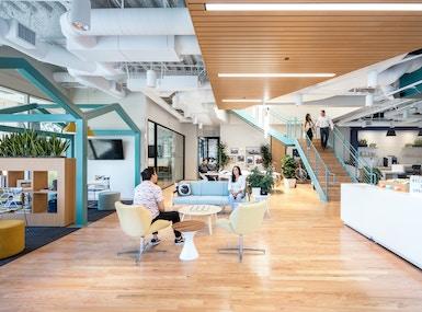 Spaces - California, Irvine - Spaces - Intersect Irvine image 4