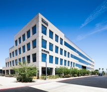 Spaces - California, Irvine - Spaces - Intersect Irvine profile image