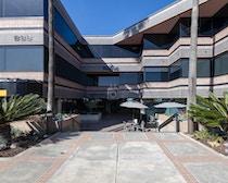 Regus - California, La Jolla - 888 Prospect Street profile image