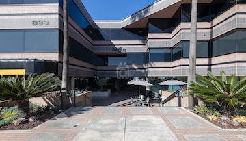 Regus - California, La Jolla - 888 Prospect Street image 1