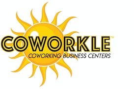 Coworkle Coworking Business Center, Rancho Santa Margarita