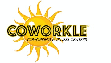 Coworkle Coworking Business Center image 1