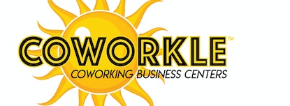 Coworkle Coworking Business Center