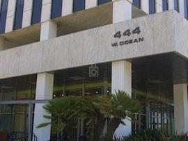 Premier - 444 W Ocean, Long Beach