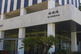 Premier - 444 W Ocean, Manhattan Beach