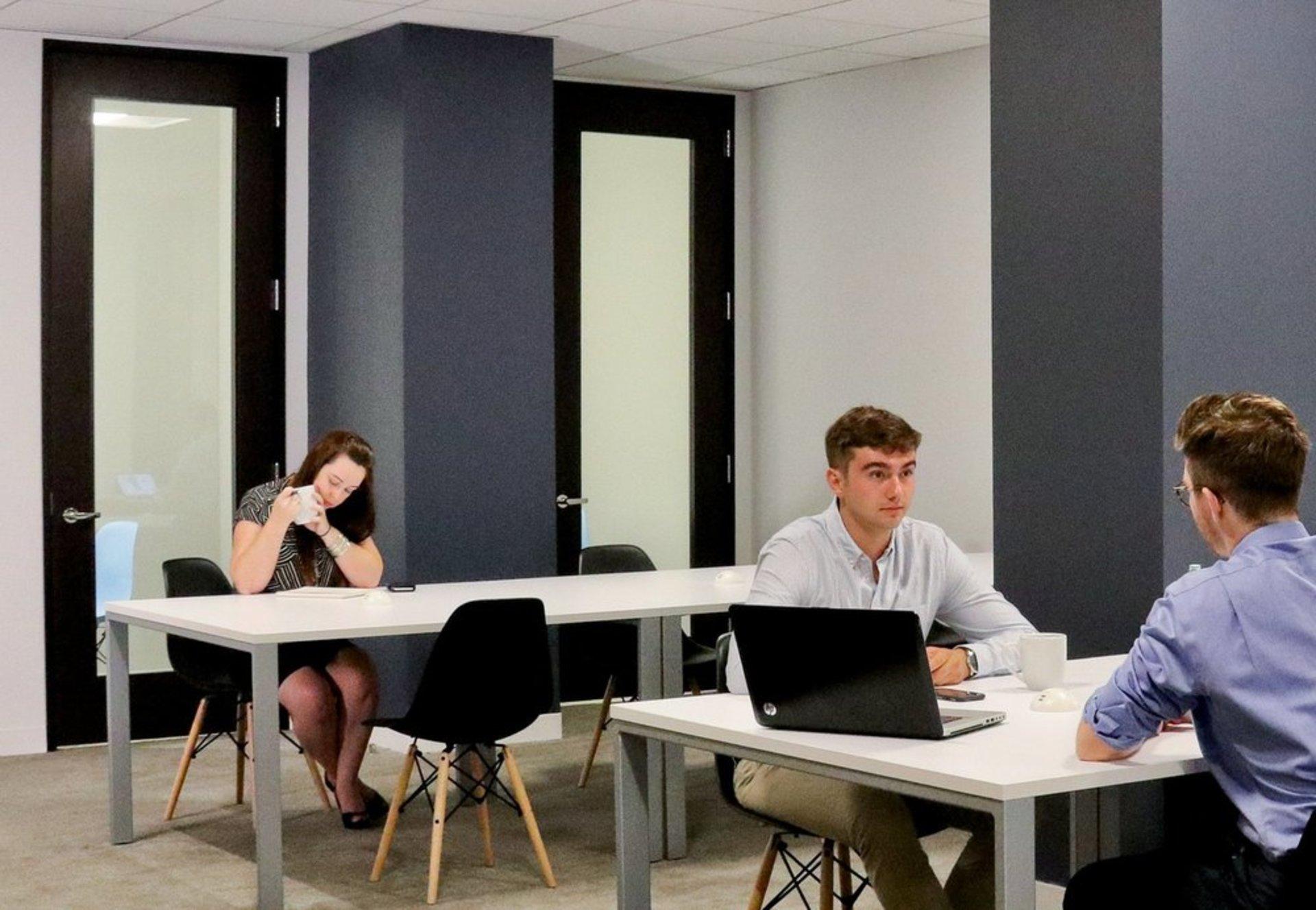 Wtc Workspaces Long Beach Read Reviews Online