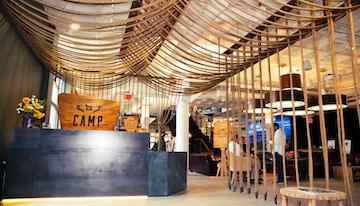 El Camp image 1