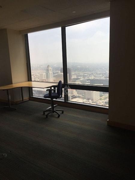 Indie Desk, Los Angeles