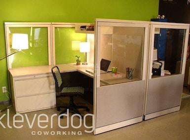 Kleverdog Coworking image 5