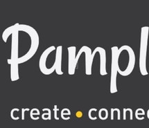 Pamplona 89 profile image