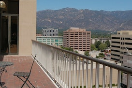 Premier - 790 East Colorado, Glendora