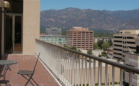 Premier - 790 East Colorado, Los Angeles