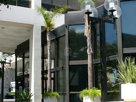 Premier - Beverly Hills Triangle 1, Los Angeles