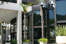 Premier - Beverly Hills Triangle 1, Santa Monica