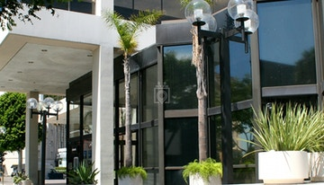 Premier - Beverly Hills Triangle 1 image 1