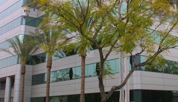 Premier - Cerritos Tower image 1