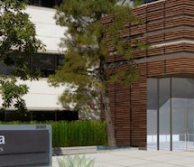 Premier - Corporate Center Calabasas profile image
