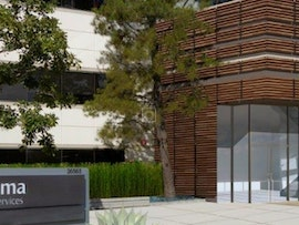 Premier - Corporate Center Calabasas, Los Angeles
