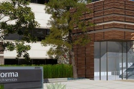 Premier - Corporate Center Calabasas, Manhattan Beach