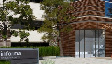 Premier - Corporate Center Calabasas image 1