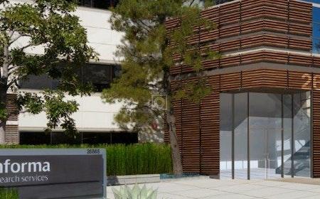 Premier - Corporate Center Calabasas, Los Angeles