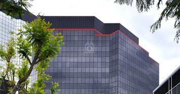 Premier - Warner Center Towers profile image