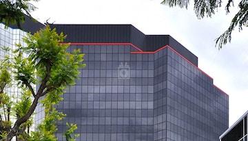 Premier - Warner Center Towers image 1
