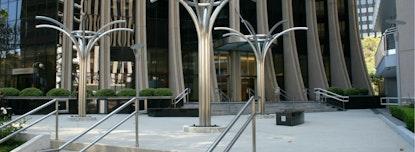 Premier - Watt Plaza
