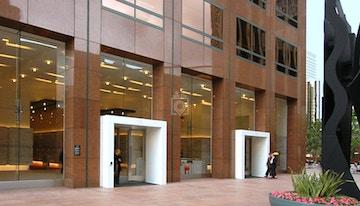 Premier - Wells Fargo Center image 1