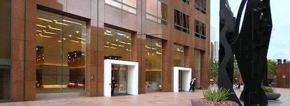 Premier - Wells Fargo Center