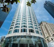 Regus - California, Los Angeles - US Bank Tower profile image