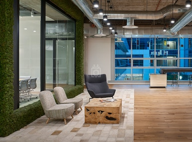 Serendipity Labs Hollywood image 5