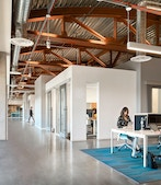 Serendipity Labs Hollywood profile image
