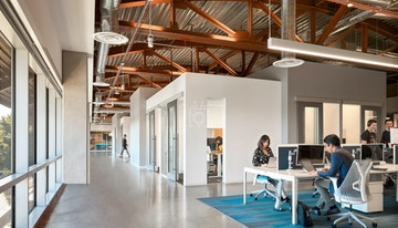Serendipity Labs Hollywood image 1