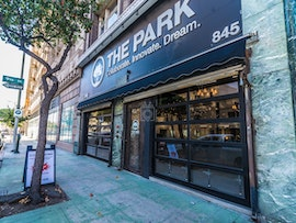 The Park, Los Angeles