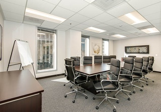 Titan Offices, Inc. image 2