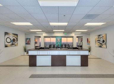 Titan Offices, Inc. image 4