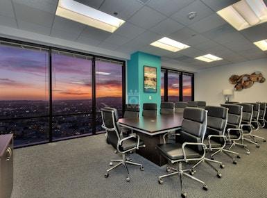 Titan Offices, Inc. image 3