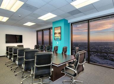Titan Offices, Inc. image 5